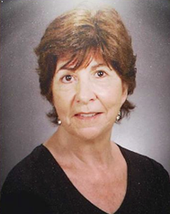 Roz Minicozzi founded Always There Home Health Care in 1987. She started in a small office above the movie theater in Hawthorne and has grown the business to include our 4 current offices – Hackensack, Hawthorne, West Milford and Marco Island Florida. Roz is a visionary. She saw the need for quality home health care for those who have become ill or injured to be cared for with great dignity in the comforts of their own home.